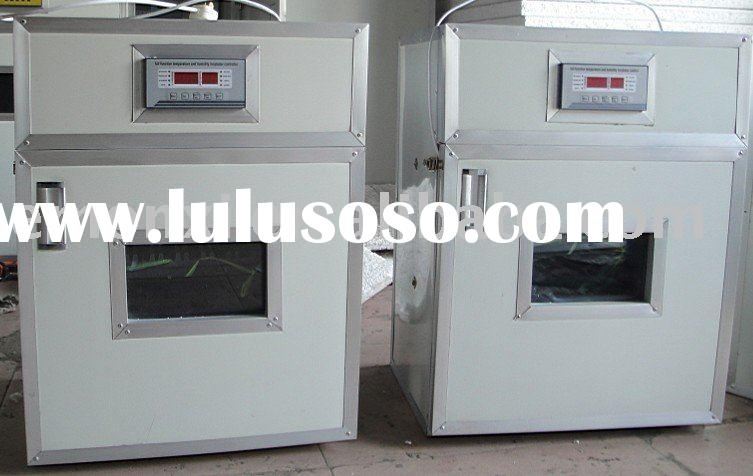 Chicken Egg Hatcher Chicken Egg Incubator