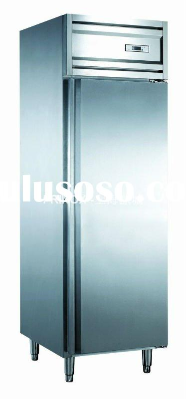 Commercial Kitchen Refrigerator Commercial Kitchen Refrigerator Manufacturers In