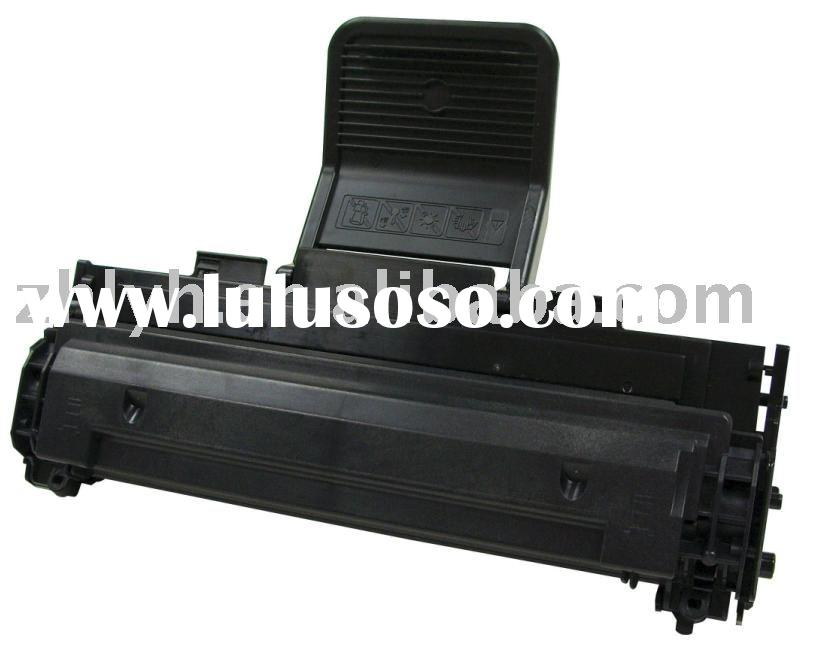 Compatible ML-1610D2 Toner Cartridge for Samsung ML-1600/1610/1660