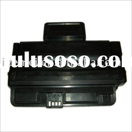 Compatible Toner Cartridge for Lexmark E260