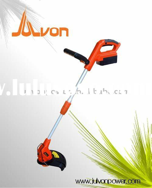 Cordless Weed Eater 18V