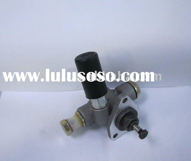 DAF 85CF Trucks Engine Spare Parts Fuel System Parts 894758/0440008094 Auto Fuel Feed Pump