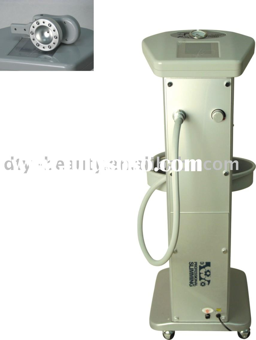 D-528 Professional Slimming System,slimming instrument,beauty equipment