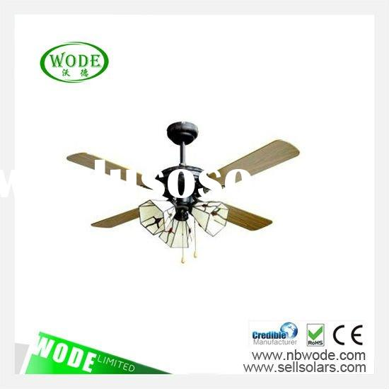harbour breeze ceiling fan wiring diagram  harbour  get