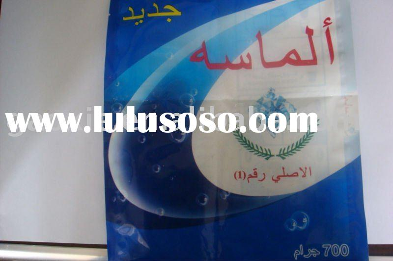 Deep cleaning buy washing powder
