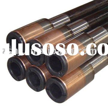 Drill Pipe For Oil Field