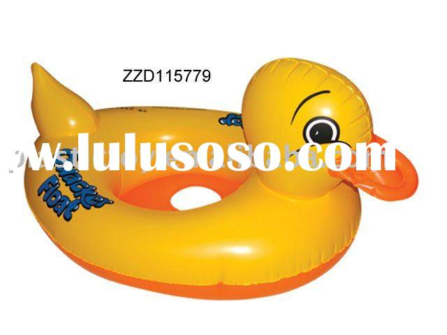 Duck swim ring ZZD115779