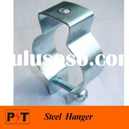 EMT Conduit Steel Hanger
