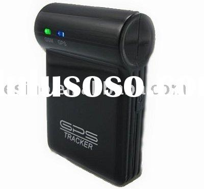 ES-P007 - TrackPro - Mini Global GPS Tracker/Personal/pet GPS tracker