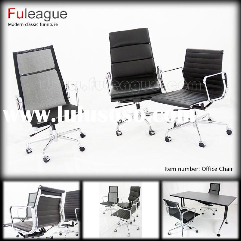 Eames office chair office furniture office chair China