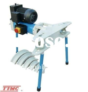Electric Hydraulic Tube Bending Machine