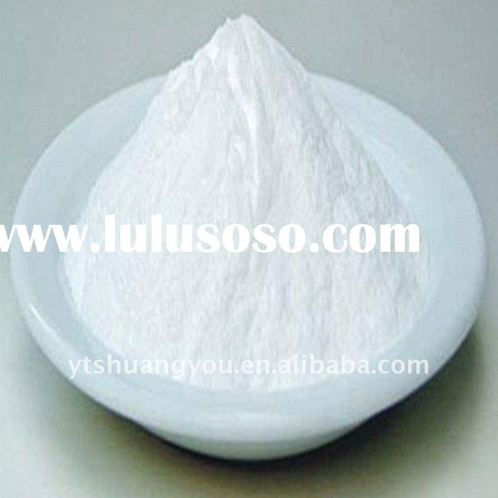 Ethanedioic Acid 99.6% for descaling & cleaning building