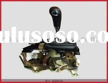 FULL chery car spare parts-CHERY-EASTAR-CONTROLS - AUTO GEAR SHIFT
