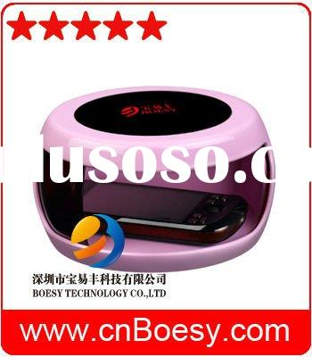 Fashion style Protable USB UV Sterilizer,best personal products UV sterilizer, suitable for personal