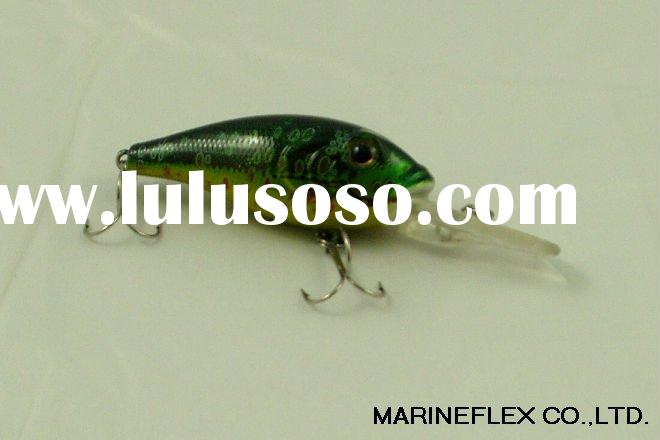 Buy lead lure molds buy lead lure molds manufacturers in for Fishing lure molds