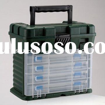 Fishing Tackle Box Fishing Tackle Box Manufacturers In