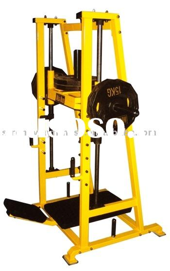 Fitness equipment gym with price fitness equipment gym with price