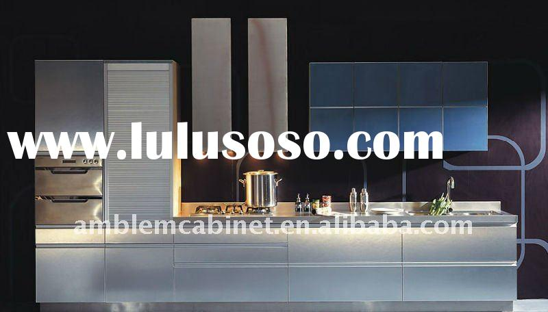 Remarkable flat pack kitchen cabinets flat pack kitchen cabinets kitchen cabi 800 x 456 · 44 kB · jpeg
