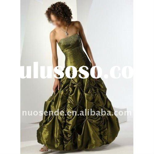 Free Shipping 2010 Prom Dresses 2010 Prom Dresses And Gowns 2010 Prom Dresses Jovani