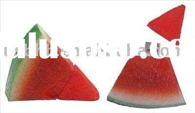 Fruit shape,USB flash memory and OEM Pen drive / USB stick,New Year Gift, Promotional Gift
