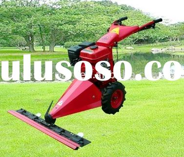 GASOLINE Light Grass Cutter/ Mower (6.5HP, 4.8KW)