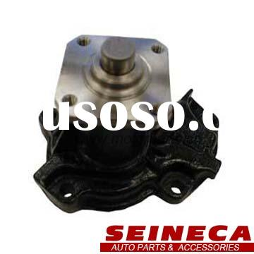 GWD-35A WATER PUMP FOR DAIHATSU, WATER PUMP, CAR WATER PUMP, AUTOMOBILE WATER PUMP, AUTO WATER PUMP,