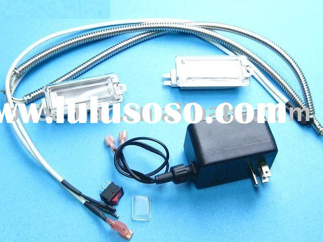 Grill light bbq grill light bbq manufacturers in lulusoso for Smart bbq grill light