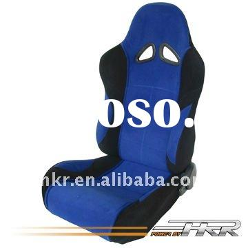 HKR auto replacement seat auto racing seat auto luxury seats