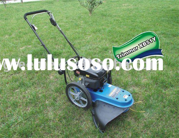 Hand-push Gas GrassTrimmer- Trimmer XB51Y