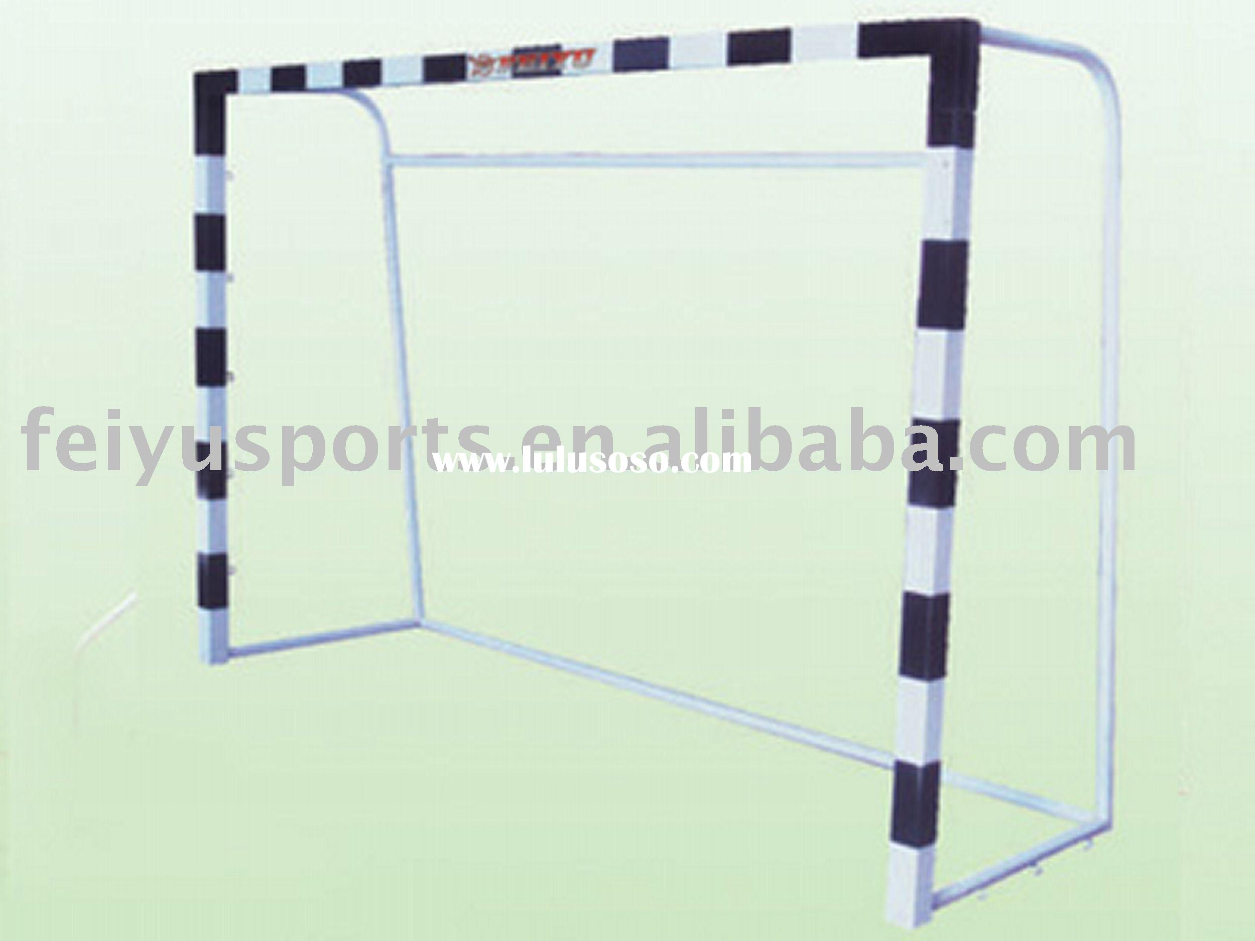 inflatable hockey net inflatable hockey net manufacturers in page 1. Black Bedroom Furniture Sets. Home Design Ideas