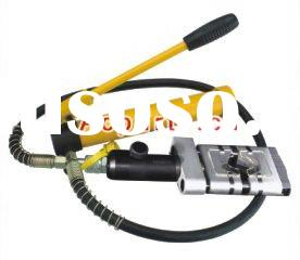 Handheld Hydraulic ac hose crimping tool