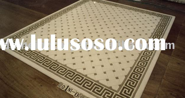 Handmade carpet/ wool carpet/Decoration carpet/hand hooked rug/hotel carpet