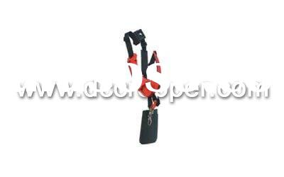 2f3dc350d0ffb3e788256d890018e291 also Image Rail Brace moreover Chain Identification moreover 321161790246 in addition Wholesale 20 Inch Chainsaw. on saw chain manufacturers