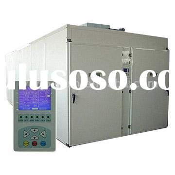 Hatchery Equipments