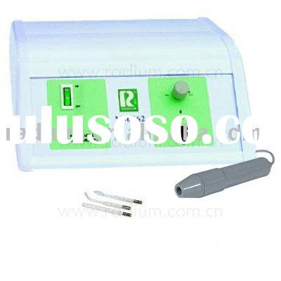 High Frequency Electrotherapy beauty instrument