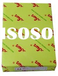 Hight quality Printing Bond Paper