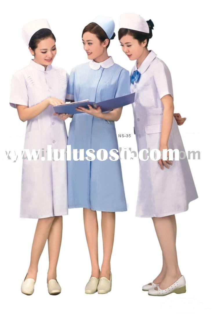 Tunics tunics manufacturers in page 1 for Spa uniform europe