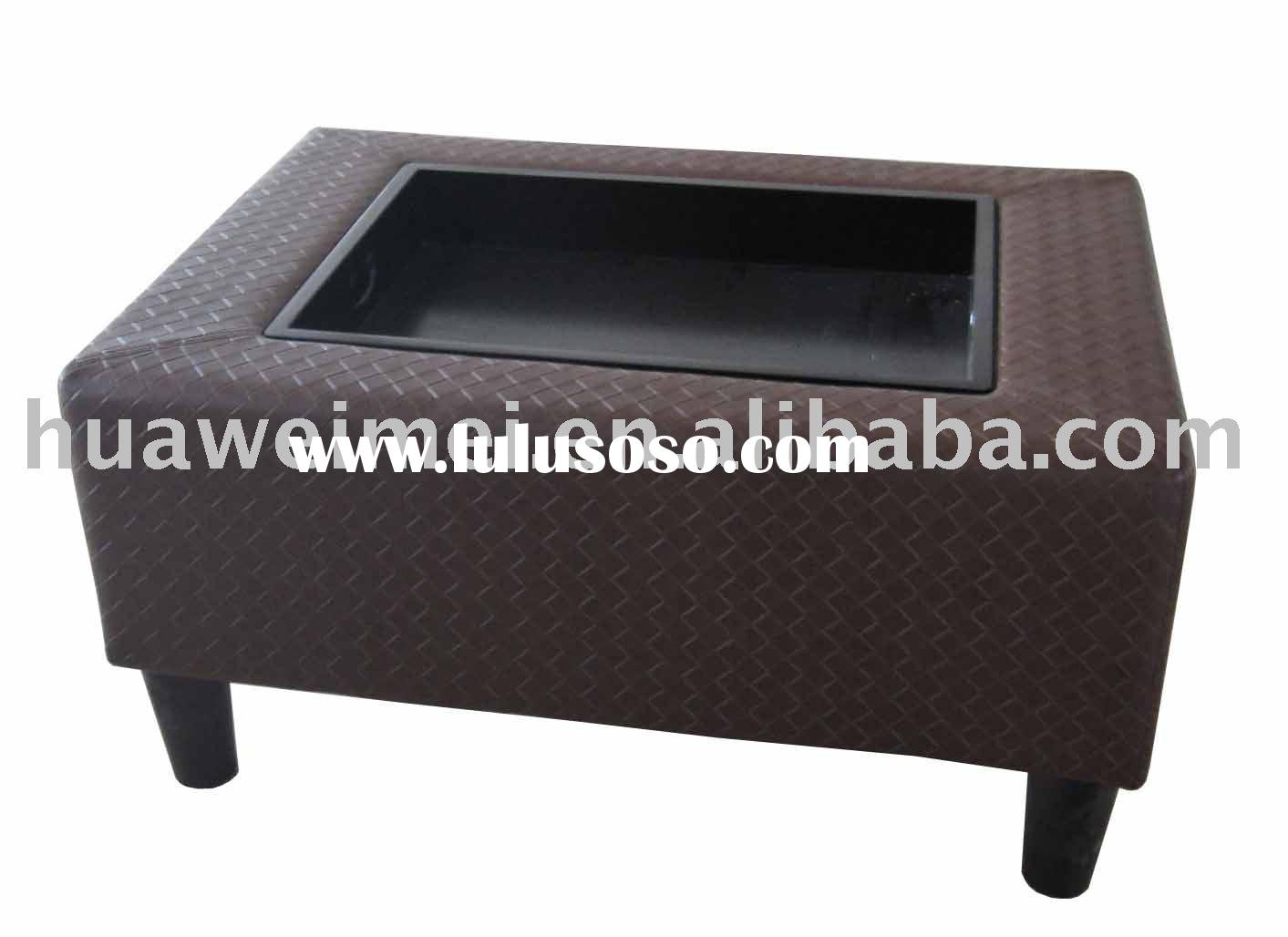 Hotel furniture, Guest room furniture, Standard room furniture, Bedroom furniture