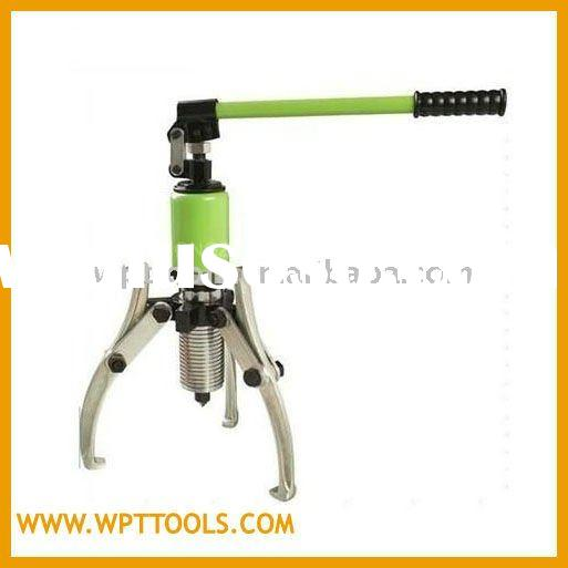 Hydraulic Bearing Puller Mini Project : Mini gear puller manufacturers in