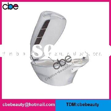 Infrared Light Spa Capsule Machine Slimming Beauty Equipment S-08a