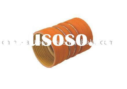 Intercooler Silicone Hose For MERCEDES BENZ Truck(SH-95001)(OE:0029975452)