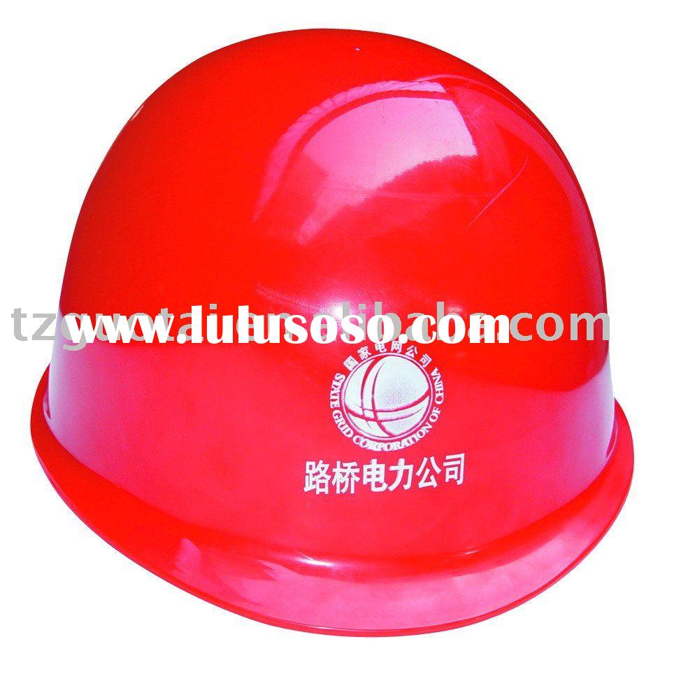JIEXING Brand Safety helmets for electrical workers