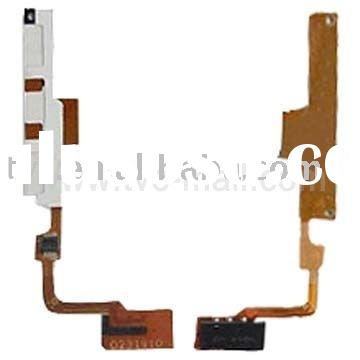 Keypad Flex Cable Ribbon for Nokia 5530 XpressMusic