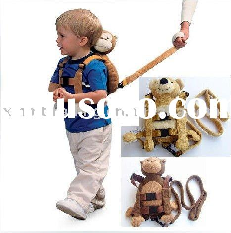 Kid keeper safety Harness&kids harness buddy