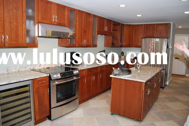 Beautiful Cherry Kitchen Cabinets 640 x 428 · 48 kB · jpeg
