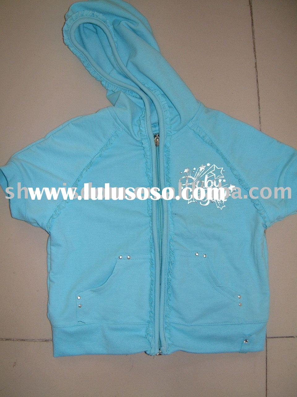 LADIES' JOGGING SUITS
