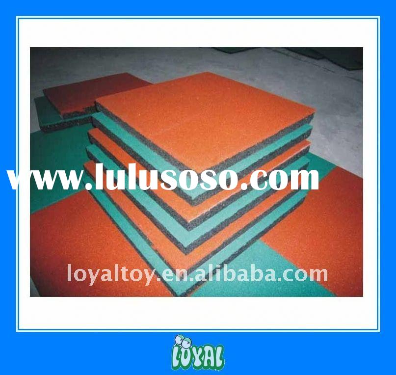LOYAL used wrestling mats for sale used wrestling mats for sale