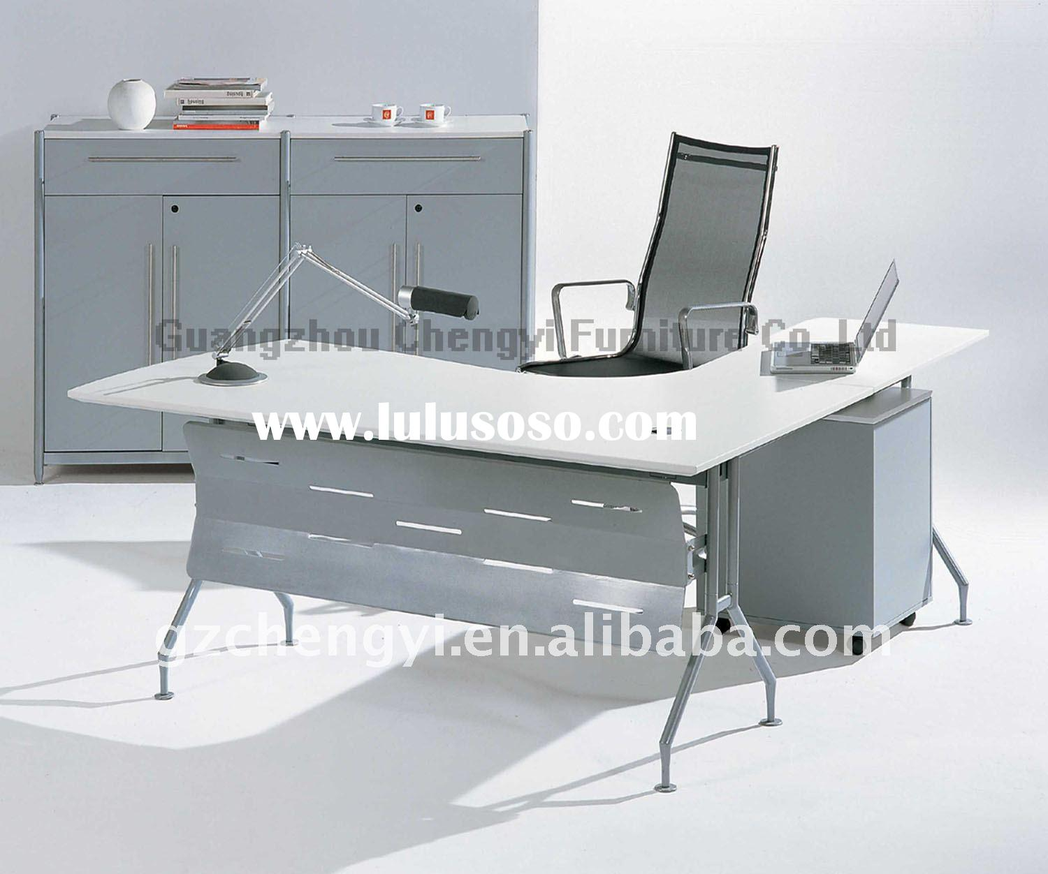 office l desk, office l desk Manufacturers in LuLuSoSo.com - page 1