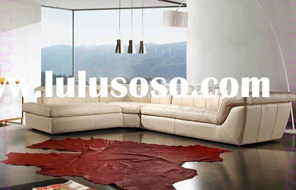 Ashley Furniture 14 Piece Living Room Sale 2014