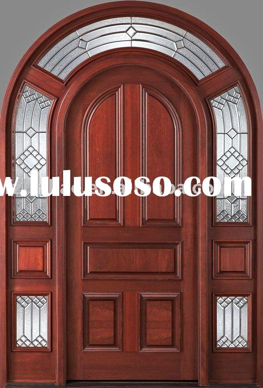 Doors exterior doors exterior manufacturers in lulusoso for Door models for house